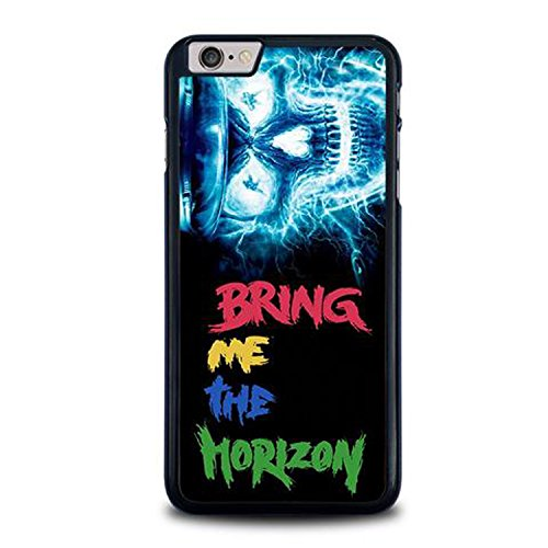 Coque,Electric Skull Bone Case Cover For Coque iphone 6 / Coque iphone 6s