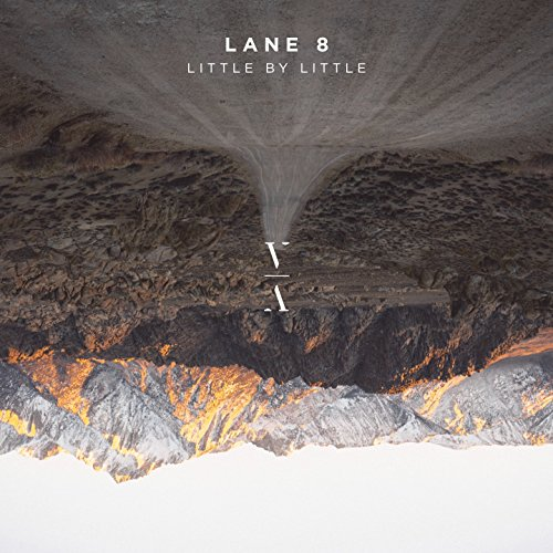 Lane 8 - Little By Little - (TNHCD001) - CD - FLAC - 2018 - HOUND Download