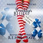 Brooklyn Blues | R.E. Hargrave