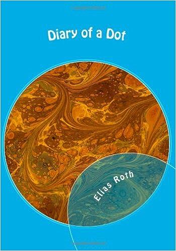🎖️ Reddit descargar libros Diary of a Dot 1466371129 by