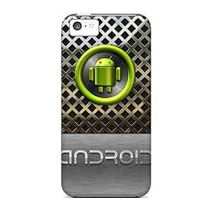 Bernardrmop Case Cover For Iphone 5c Ultra Slim MKTbWHo8929omfYa Case Cover