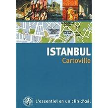 ISTANBUL 5ED.
