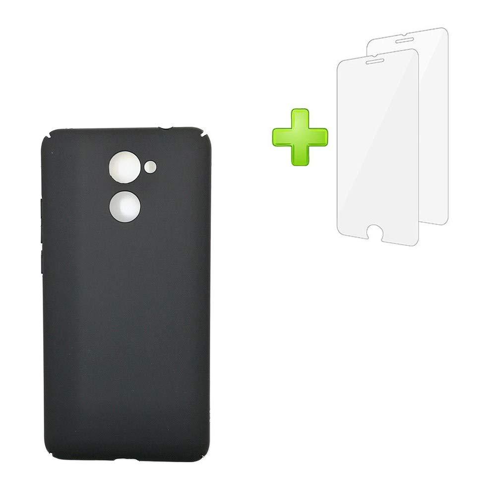 Amazon.com: Funda carcasa para Huawei Nova Lite+ TRT-L21 ...