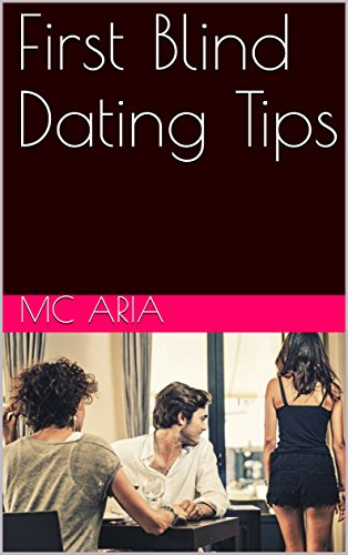 asian dating in perth australia