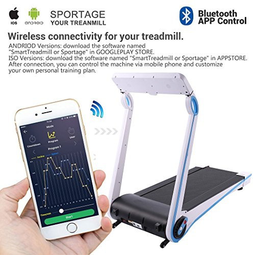 Life Fitness Treadmill Comparison: Pagacat Life Fitness Folding Electric Treadmill Machine