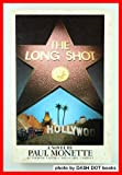 The Long Shot, Paul Monette, 0821620045