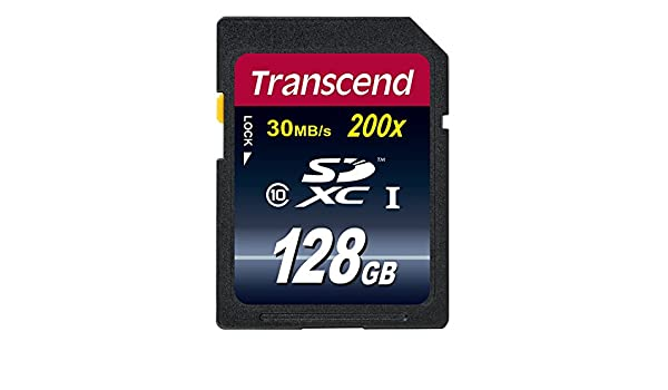 Olympus Pen-F Digital Camera Memory Card 2 x 128GB Secure Digital Class 10 Extreme Capacity Memory Card SDXC