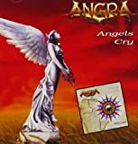 Holy Land/Angels Cry By Angra (2010-08-23)