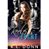 Keeley's Fight (The Protectors Series)