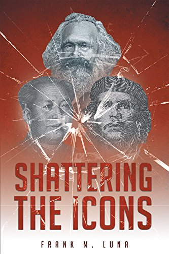 Shattering the Icons