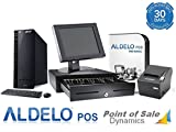 Pos Systems Review and Comparison