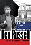 Ken Russell, , 0810869543