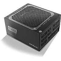 Antec Signature 1000W 80+ Titanium Rating Fully Modular Server Grade ATX Power Supply