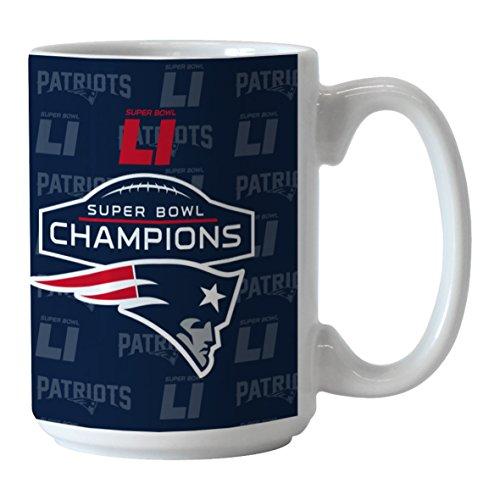 nfl-new-england-patriots-super-bowl-li-champions-sublimated-coffee-mug-15-ounce
