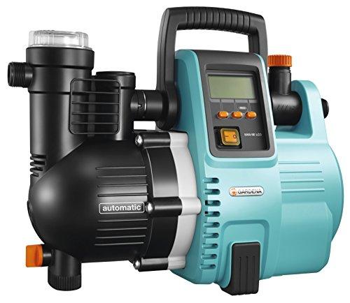 Gardena-Hauswasserautomat-50005E-LCD-Gard1759-01759-20