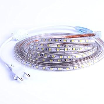led band 3m