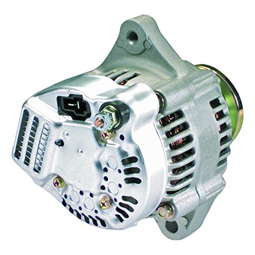new-kubota-alternator-fits-tractor-l2650-l2950-l3450-l3650-red-d-arc-welder-d300k-1990-2003