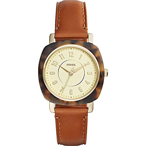 Fossil-Idealist-Three-Hand-Leather-Watch