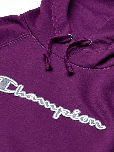 Champion Women's Powerblend Hoodie