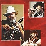Roy Buchanan: Deluxe Edition (Audio CD)