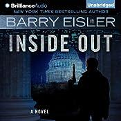 Inside Out | Barry Eisler
