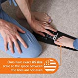 UpgradeWith Foot Measuring Device | Shoe Feet