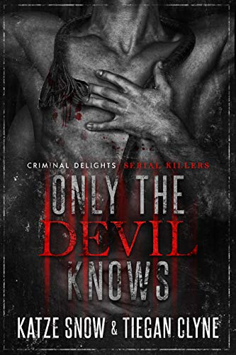 devils know - 1
