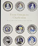 #6: From Omega to Charleston: The Art of Vanessa Bell and Duncan Grant 1910- 1934