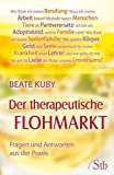 Der therapeutische Flohmarkt - Fragen und Antworten aus der Praxis
