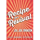 Recipe for Revival