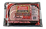 Thomas Brothers Country Ham, 12 Ounce Package