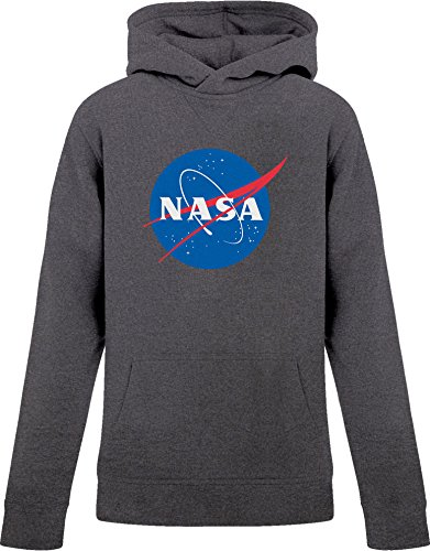 BSW YOUTH Astronomy Premium Hoodie