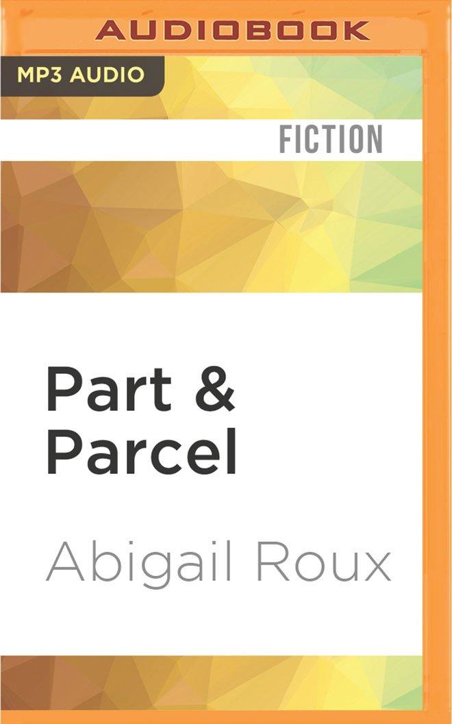 Download Part & Parcel (Sidewinder) PDF