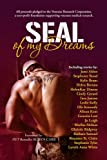 Book Cover for SEAL of My Dreams