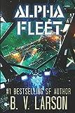 img - for Alpha Fleet (Rebel Fleet Series) book / textbook / text book