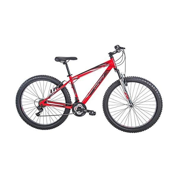 Mountain Bike 27.5