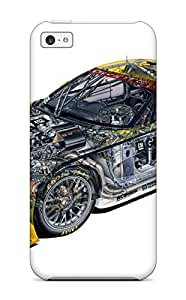 GcSRzGz1585loQqn Michael Volpe Vehicles Car Feeling Iphone 5c On Your Style Birthday Gift Cover Case