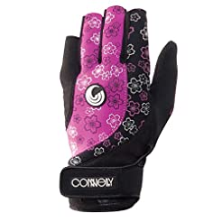 CWB Connelly Skis Classic Glove, X-Small...