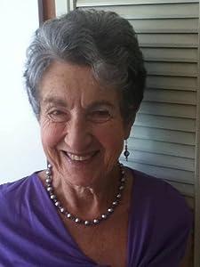Helen Waldstein Wilkes