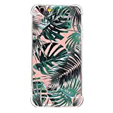 Best LUOLNH Iphone 6 Cases For Women - iPhone 6 6s Case, LUOLNH Slim Shockproof Clear Review