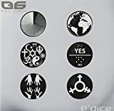 P'dice by Paul Cusick (2012-01-16)