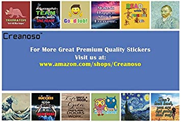 - Assorted Designs for Females Creanoso Adulting Stickers for Women Classroom Reward Incentives for Students Stocking Stuffers Party Favors /& Giveaways for Teens /& Adults 10-Sheet