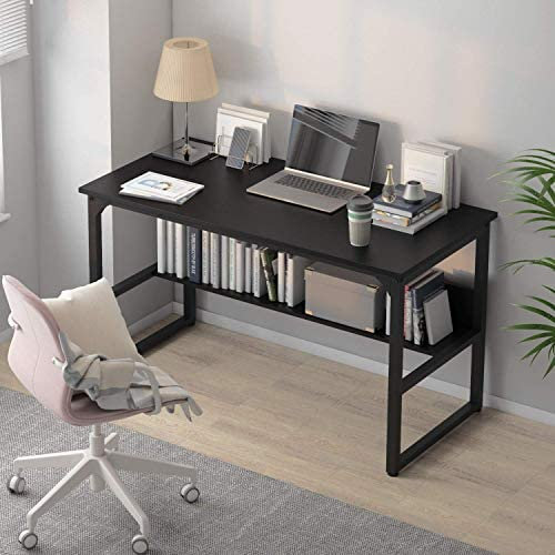 Home Office Computer Desk