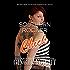 Southern Rocker Chick (Southern Rockers Book 2)