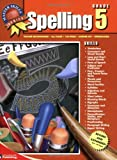 Spelling and Writing, School Specialty Publishing, 1561890359