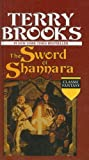The Sword of Shannara, Terry Brooks, 081244826X