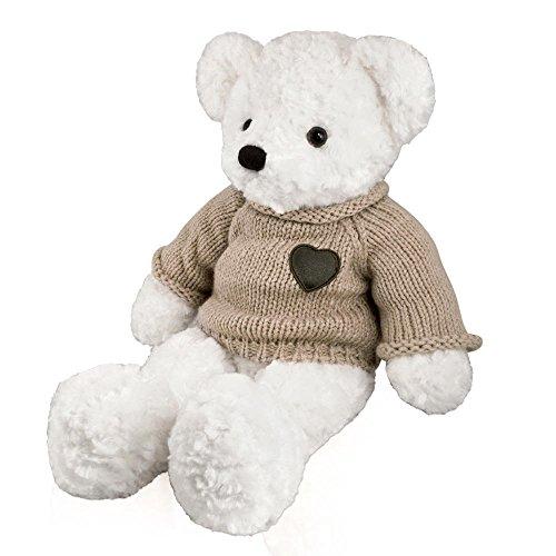 Perfect Memorials Large Teddy Bear Urn