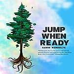 Jump When Ready | David Pandolfe