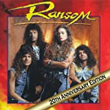 Ransom (20th Anniversary Edition)