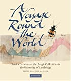 A Voyage round the World, Alison Pearn, 0521127203